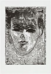 The Mead Of Poetry #1 by Jim Dine at