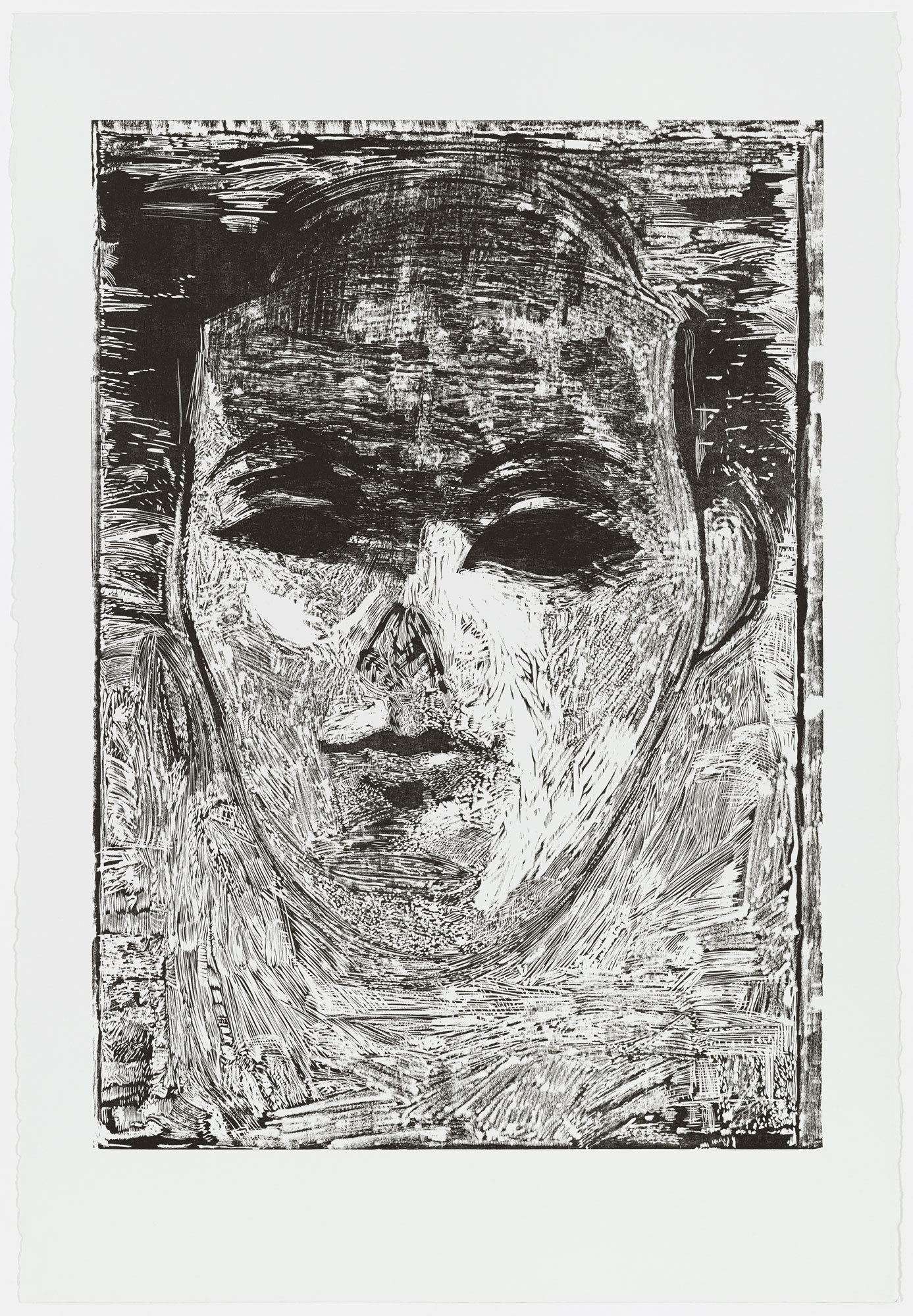 The Mead Of Poetry #1 by Jim Dine