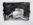 Soft Pencil Sharpener by Claes Oldenburg