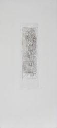 Nu De Face by Alberto Giacometti at