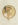 Byzantine Head – Brunette by Alphonse Mucha
