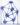 Seven Web by Chris Martin