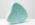 Visken 5 (mint) by Damien Hirst