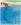 Paper Pool by David Hockney