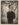 Mann In Der Ebene (man On The Plain, Self Portrait by Erich Heckel