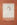Galerie Vendome, Lithographies Et Eaux Fortes by Henri Matisse