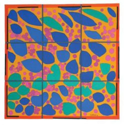 Lierre En Fleur by Henri Matisse at