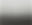 Atlantic Ocean, Cliffs Of Moher (316) by Hiroshi Sugimoto