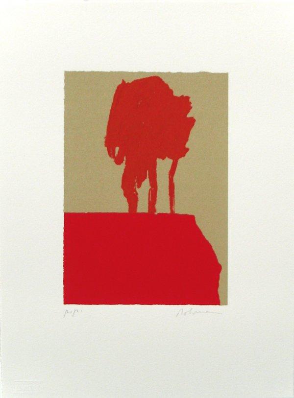 Untitled by Karl Bohrmann