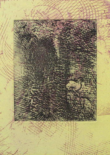 Articles And Letters / Texte Und Briefe by Max Ernst at