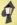 Wall Lamp by Patrick Caulfield