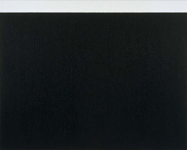 Level Iii by Richard Serra at