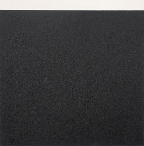 Weight Iv by Richard Serra at