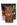 Samarkand Stitches Iii by Robert Rauschenberg