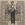 Funk Dance Floor by Shepard Fairey