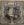 Microphone Megaphone by Shepard Fairey