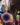 Davy Jones' Tear by Takashi Murakami