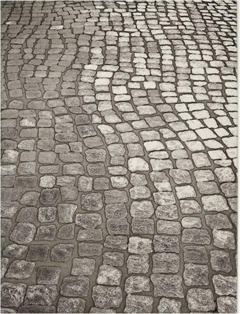 Berlin by Ann Aspinwall