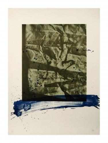 Composición by Antoni Clave