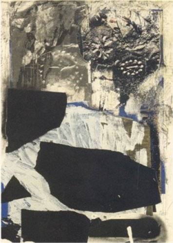 Estels by Antoni Clave