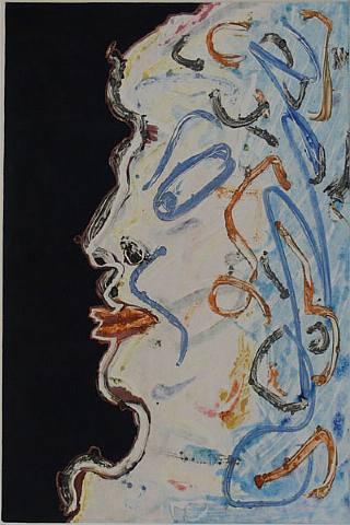 Madame by Arthur Secunda