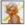 Marilyn Monroe: The Last Sitting Portfolio 2 by Bert Stern