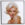 Marilyn Monroe: The Last Sitting Portfolio 7 by Bert Stern