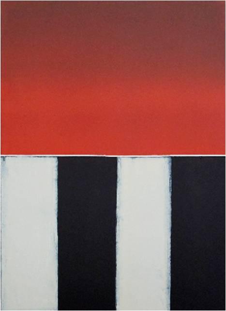 Il Mio Classico by Betty Merken