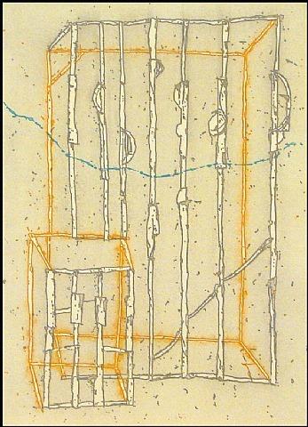 Untitled #2 by Craig Kauffman
