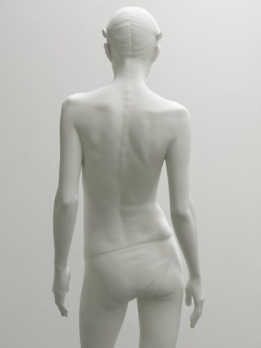 Yoko Vii, Back by Don Brown