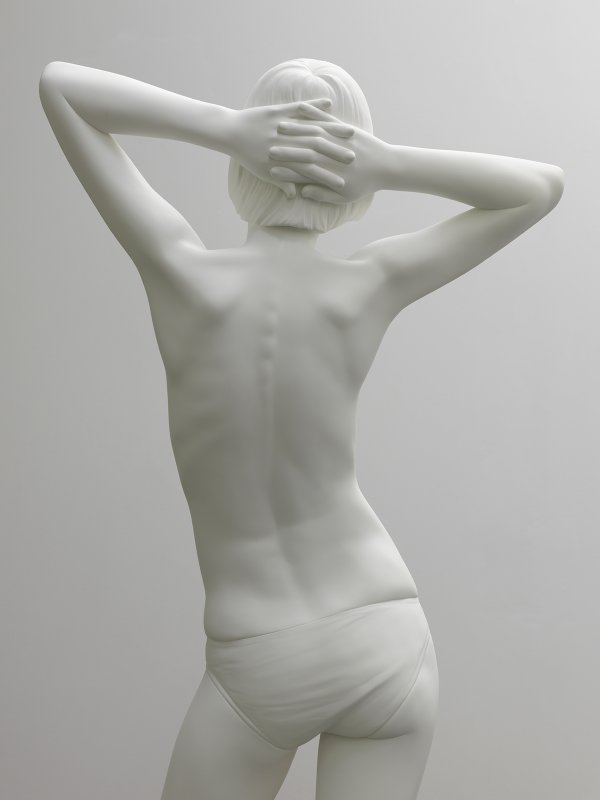 Yoko Xxii, Back by Don Brown