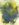 Gathering Moss 20 by Elizabeth Gilfilen