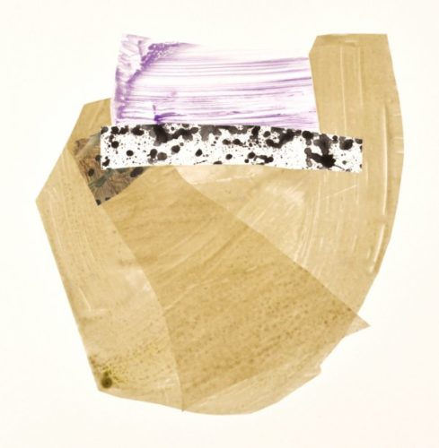 Untitled 11 by Eva Bovenzi
