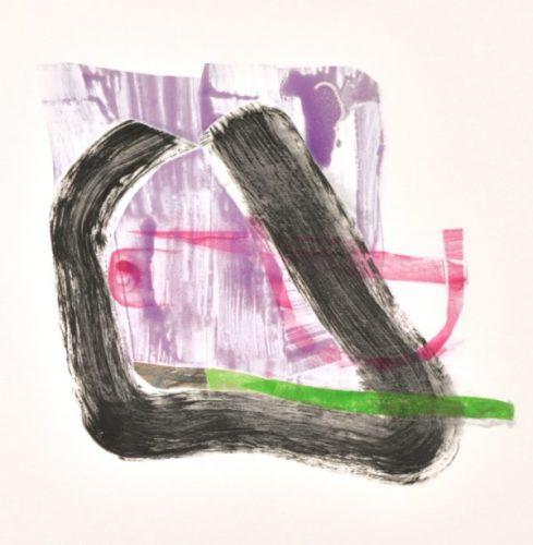 Untitled 9 by Eva Bovenzi
