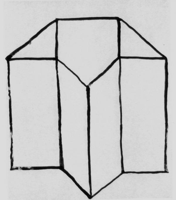 Pr-1305 by Jason Karolak