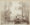 Le Moulin De Cuincy Pres Doual by Jean-Baptiste-Camille Corot