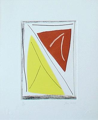 Diapaison by John McLean