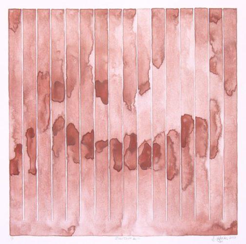 Flow Chart #11 by Jonathan Higgins