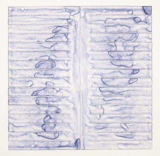 Flow Chart #1 by Jonathan Higgins