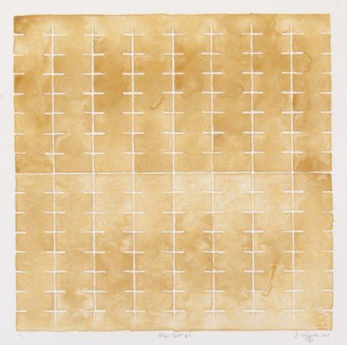 Flow Chart #9 by Jonathan Higgins
