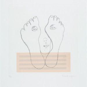 Louise Bourgeois