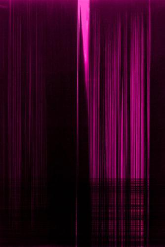Porphura by Rachel Howard