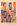Untitled (braddock Tiles) by Retna
