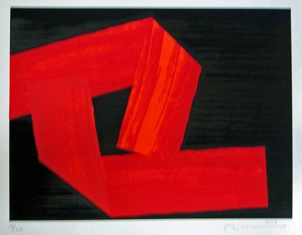 2003-76-02 by Rikizo Fukao