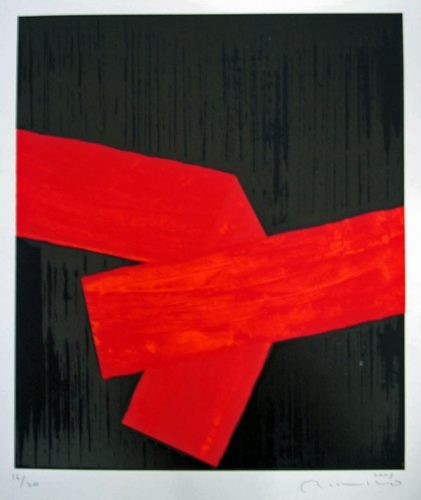 2003-76-04 by Rikizo Fukao