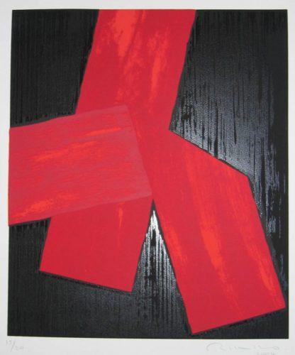 2004-76-04 by Rikizo Fukao