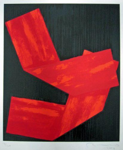 2004-76-05 by Rikizo Fukao