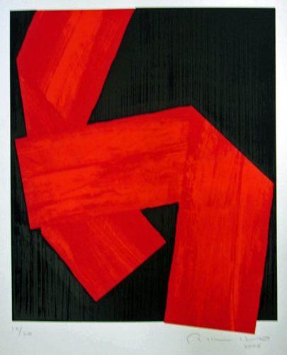 2006-76-5 by Rikizo Fukao