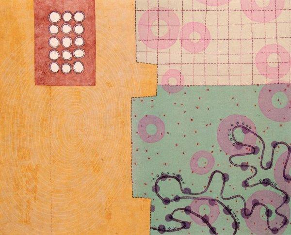 Skopelos Ix by Sarah Smelser at Sarah Smelser