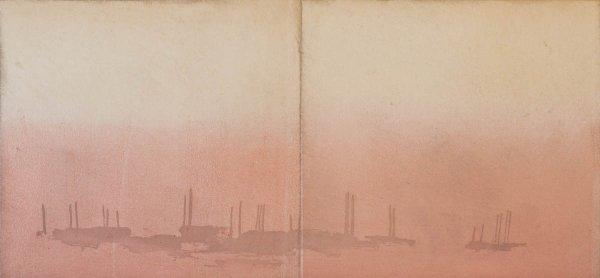Industrial Williamburg #12 by Steve Stankiewicz